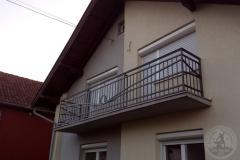 balkonska-ograda-10