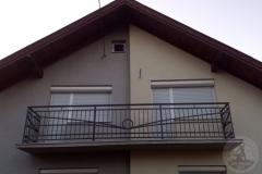 balkonska-ograda-11