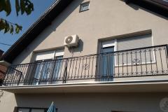 balkonska-ograda-16
