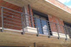 balkonska-ograda-18