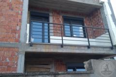 balkonska-ograda-19