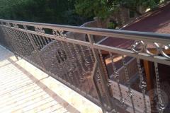 balkonska-ograda-20