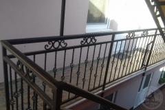 balkonska-ograda-21