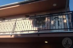 balkonska-ograda-22
