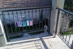 balkonska-ograda-24