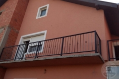 balkonska-ograda-27