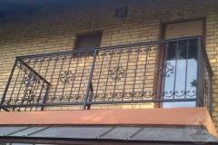 balkonska-ograda-28