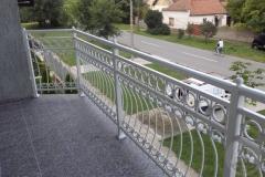 balkonska-ograda-3