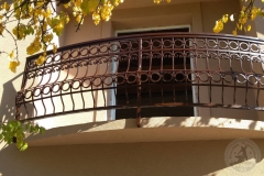 balkonska-ograda-4