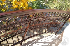 balkonska-ograda-6