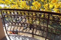 balkonska-ograda-7