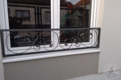 francuski-balkon-1