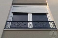 francuski-balkon-2