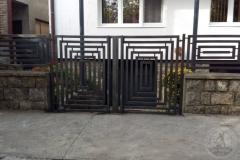 kapija-i-ograda-26