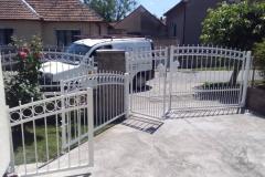 kovana-kapija-41