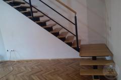 stepenište-12
