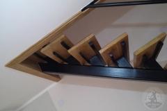 stepenište-14