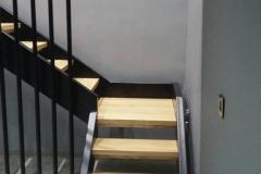 stepenište-2