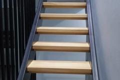 stepenište-3