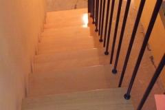 stepenište-5