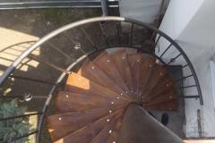 stepenište-9