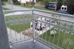 balkonska-ograda-1
