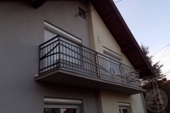 balkonska-ograda-12