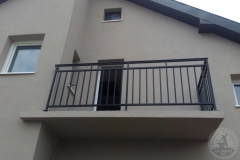 balkonska-ograda-13