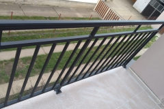 balkonska-ograda-14