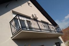 balkonska-ograda-15