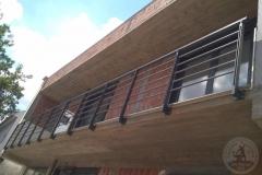 balkonska-ograda-17