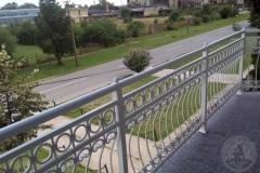 balkonska-ograda-2