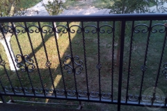 balkonska-ograda-23