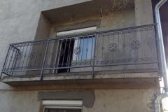 balkonska-ograda-25