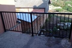 balkonska-ograda-26