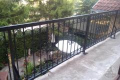 balkonska-ograda-29