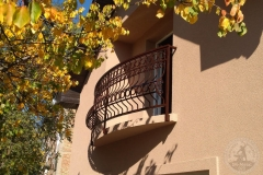 balkonska-ograda-5