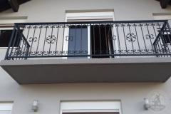balkonska-ograda-8