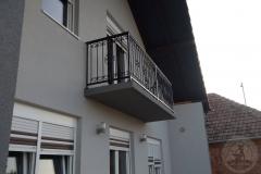 balkonska-ograda-9
