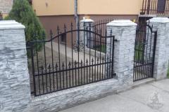 dvorisna-ograda-1