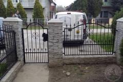 dvorisna-ograda-2