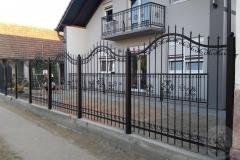 dvorisna-ograda-4