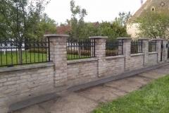 dvorisna-ograda-5