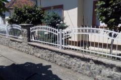 dvorisna-ograda-7