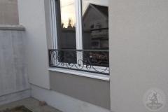 francuski-balkon-3