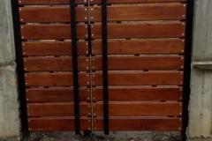 kapija-drvo-metal-15