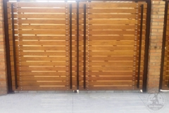 kapija-drvo-metal-18