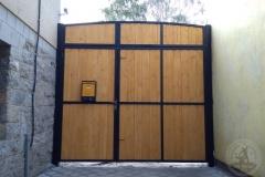 kapija-drvo-metal-6