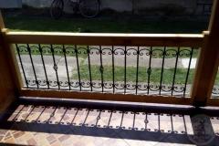 terasna-ograda-1