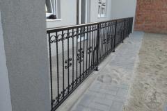 terasna-ograda-10